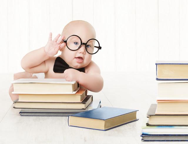 Subiektywny Kodeks Praw Dziecka