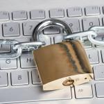 Szanujmy się, czyli prawo autorskie i dobre zwyczaje w sieci